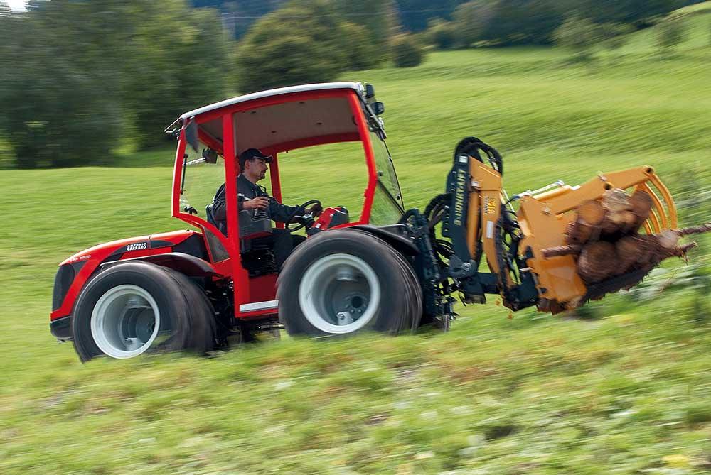 0wnq;lsd.antonio-carraro-traktoren
