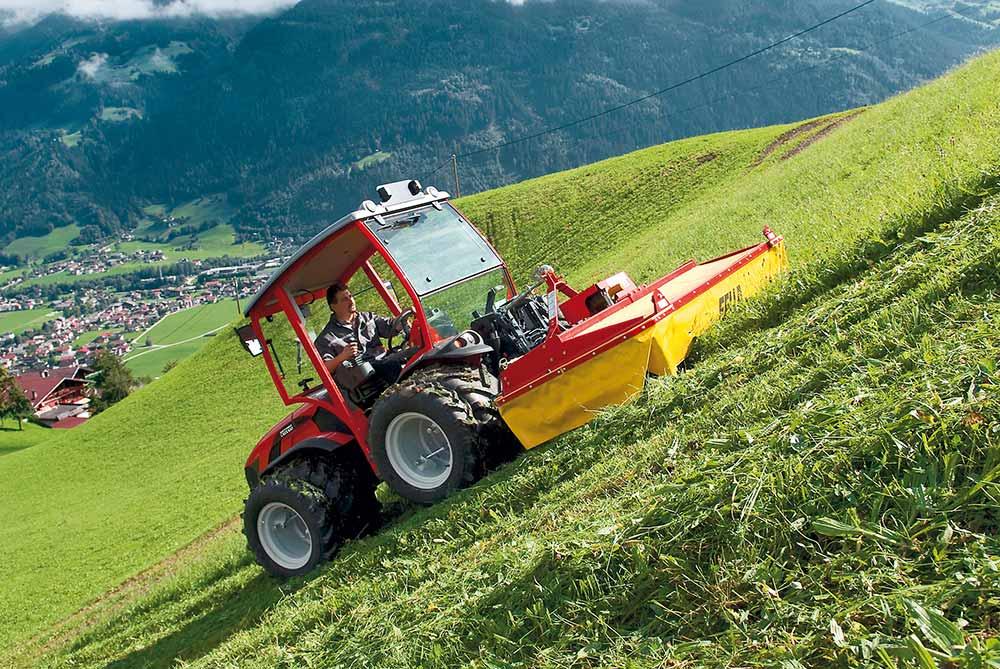 9huojo;m.antonio-carraro-traktoren