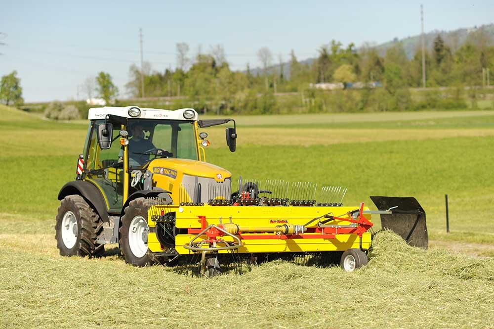ybqd;37j.rigitrac-traktoren